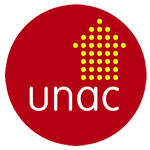 UNAC Universal Accommodation
