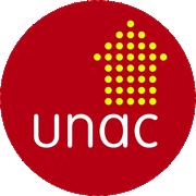 UNAC Universal Accommodation