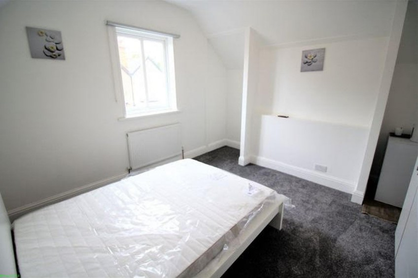Images for Ellys Road, Coventry EAID:2980673967 BID:4508
